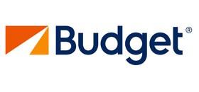 קבוצת Budget