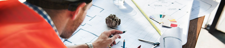 תכנון ובניה לאחר תיקון 34 רפורמת רישוי עסקים