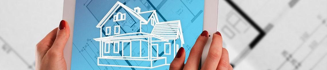 בדיקת זכויות תכנונית ועבירות בניה בנכס