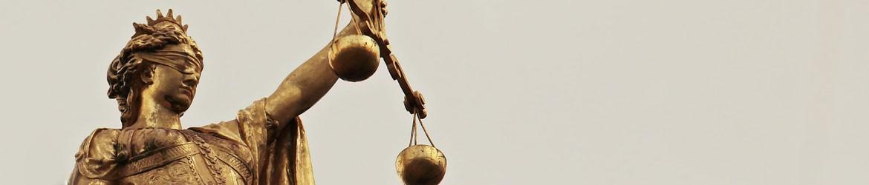 ניצחון משפטי