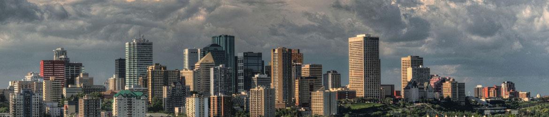 סעיפים 77-78 לחוק התכנון והבניה - הצד האפל של התחדשות עירונית
