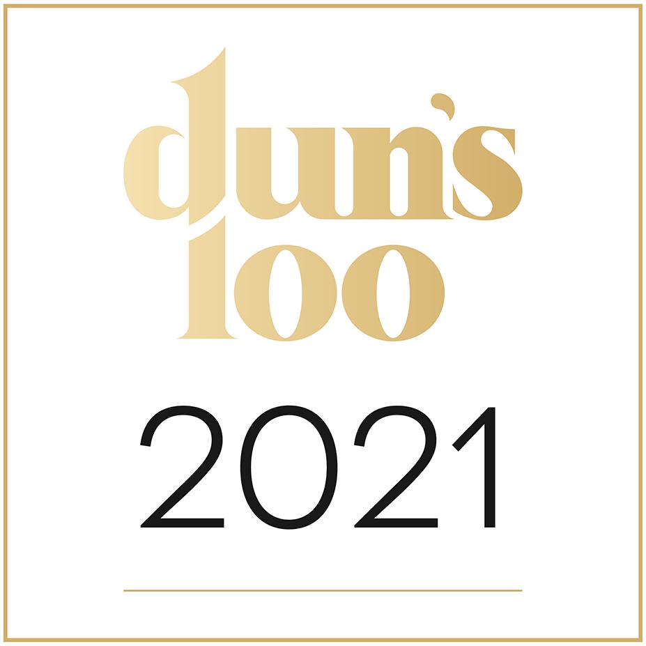 חותם דנס 2021